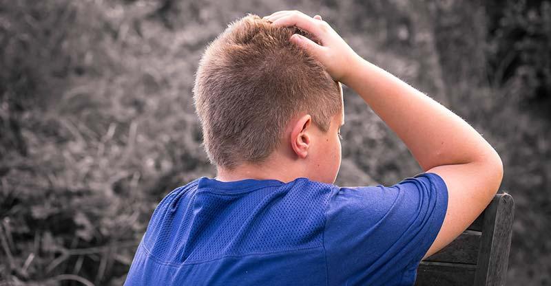 Acompañamiento a padres en TDA/H