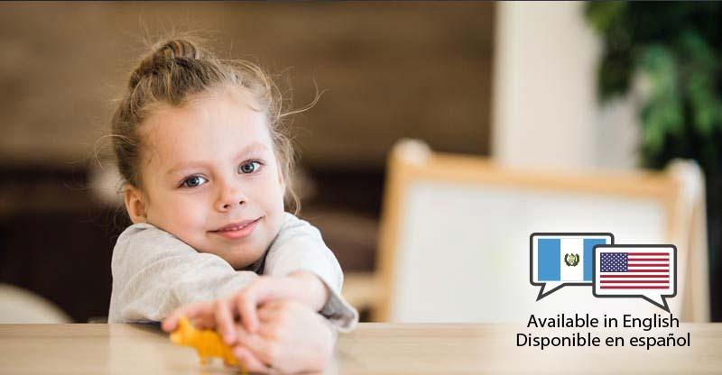 Psicoterapia individual infanto-juvenil