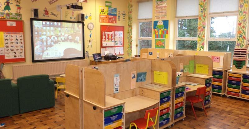 Asesoría educativa/escolar después del diagnóstico de Autismo
