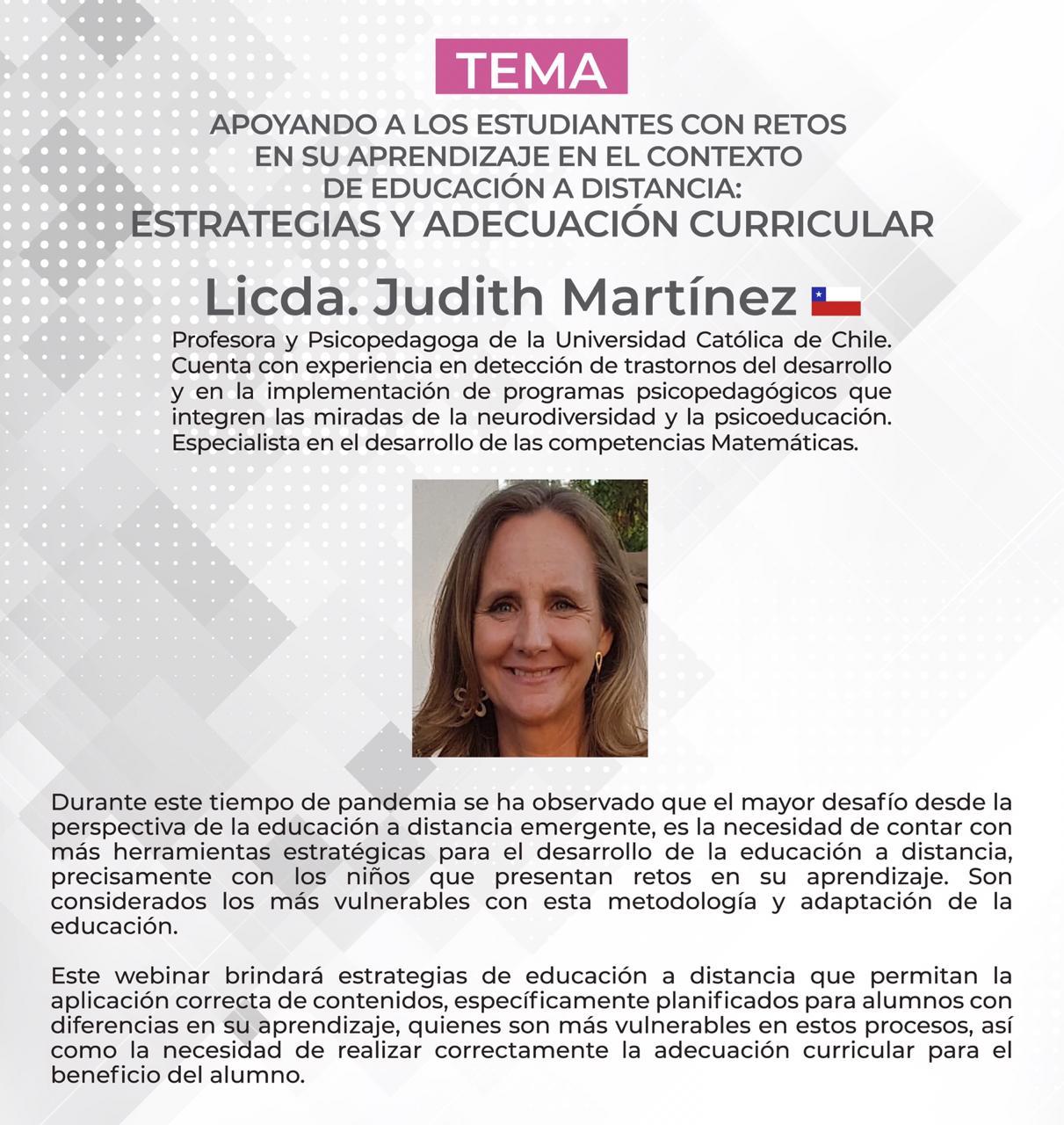 Judith-Martínez-Adecuacion-curricular